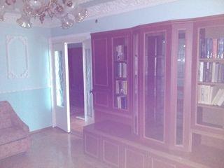 Se vinde apartament cu 3 camere!!!