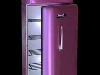 Ремонт всех холодильников на дому качественно с гарантией . Бесплатная диагностика  дефектовка.