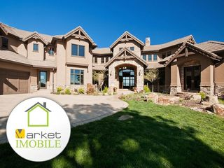 Помогу продать недвижимость! Market Imobile