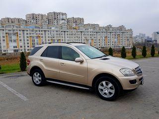 Credite  cu  gai masini  toata Moldova  de la 2 % lunare