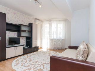 Spre chirie apartament, Bloc Nou, str. Valea Trandafirilor 300 €