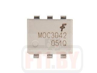 MOC3042