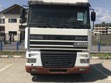 Daf XF95, 430 cp, Euro 3