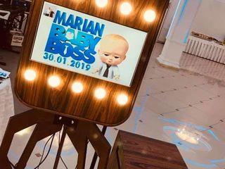 Cere ofera 2021 - cabina foto de inchiriat la petreceri , nunti , cumetrii , onomastica si altele.
