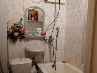 Продам 1-комнатную квартиру в районе Сахарного завода
