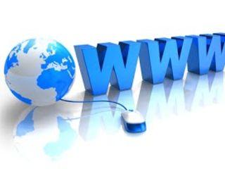 Разработка и поддержка сайтов. Обновление действующих сайтов