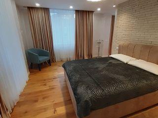 Apartament nou in chirie