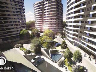 Oferta unica 444€/m2 penthouse 205m2