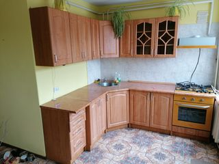 Кухня б/у