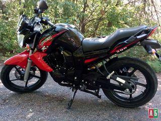 Viper R 2