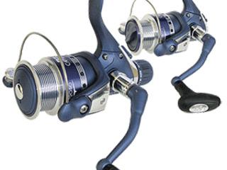 Рыболовные Снасти TICA  Супер Цена