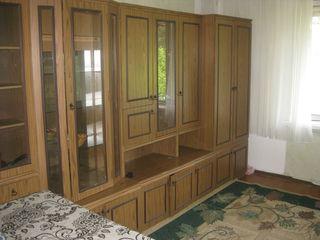 продам комнату в семейном общежитии ,Se vinde Camera in Camin,
