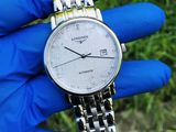 Longines La Grande (Diamond) - Automatic - New !!!