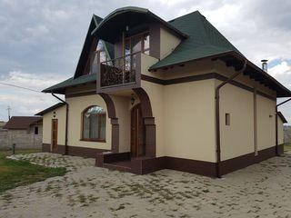 Casa perfectă pentru familia ta!