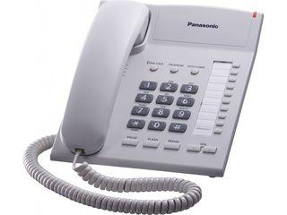 Стационарные б.у. телефоны Philips, Panasonic - 49 лей