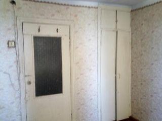 Квартира 2х комнатныя в районе сах завода