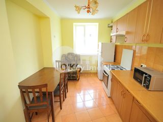 For rent from owner / new apartment, 2 rooms, furnished - testemiteanu 37 street. 280€