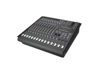 Mixer Amplificat Mackie PPM1012