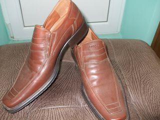 Pantofi pentru barbati R 40