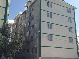 Apartament cu1 odae 32m2  -  8900 euro.