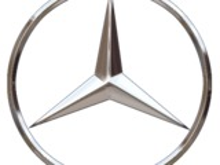 Mercedes Benz -dezmembrare- Разборка(w124-W126-W210-W211-W220).