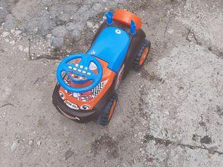 Vand masina pentru copii!