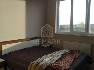 Chirie  Apartament cu 2 odăi, Durlești,  str.Nicolae Dimo, 300 €