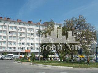 Apartament de vânzare, reparație euro, r. Ialoveni