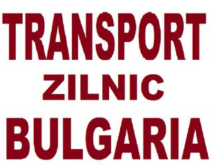 TRANSPORT MOLDOVA  ROMINIA  BULGARIA