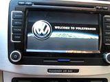 VW RNS 510 Бельцы ! Есть для Skoda (Colambus)