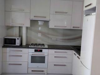Apartament cu 2 camere Buiucani