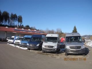 Moldova-Cehia/Austria-Germania zilnic tur/retur transport persoane și colete la adresa!