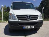 Mercedes 311CDI