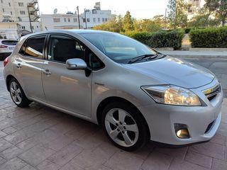 Chirie-auto    Авто-прокат   Rent-car  !!! 24/24  livrare !!!