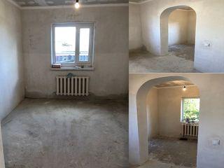 Se vinde Casa in Durlesti!!!