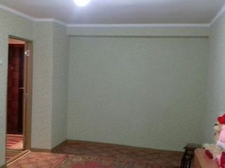 Se vinde apartament in ors.Floresti