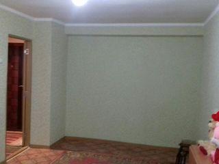 Se vinde apartament in ors.Floresti