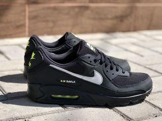 Adidasi Originali 100%! Nike Air Max 90/95