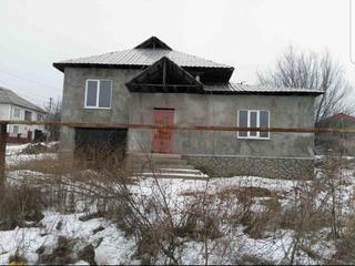 Срочно casa in Orhei