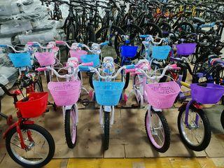 bicicleta de la 999 леи.. До2900 bl,moscova 21 viber