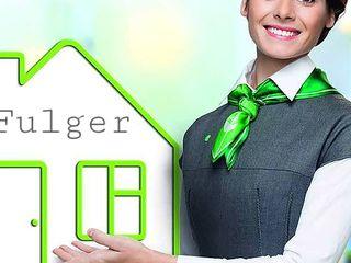 Агентство недвижимости  Fulger-Nord