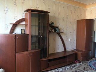 Комната в общежитии $3 300