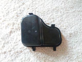 крышка левой фары на W906 продам или меняю на правую