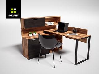 Мебель для офиса. Mobila de oficiu  Скидка -10%