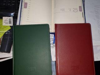 Planinguri, agende, calendare, планинги, календари, ежедневники, планинги еженедельные