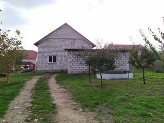 Casa spatioasa in Durlesti-5 min de la Flacara.