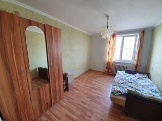 Apartament cu 2 odai separate la colt cu Green Hills, linga piata