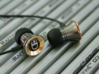 Куплю новые Soundmagic e10 или Dunu Trident DN-12, Vsonic gr06