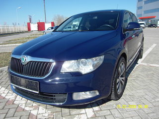 Credite - imprumuturi - numai cu gaj Mașini, imobil Chisinau.