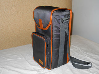 сумки - ремни